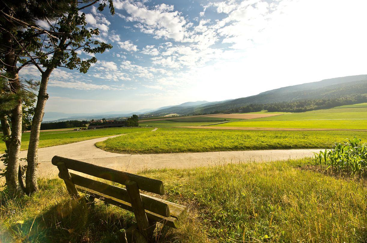 (c) Parc Jura vaudois