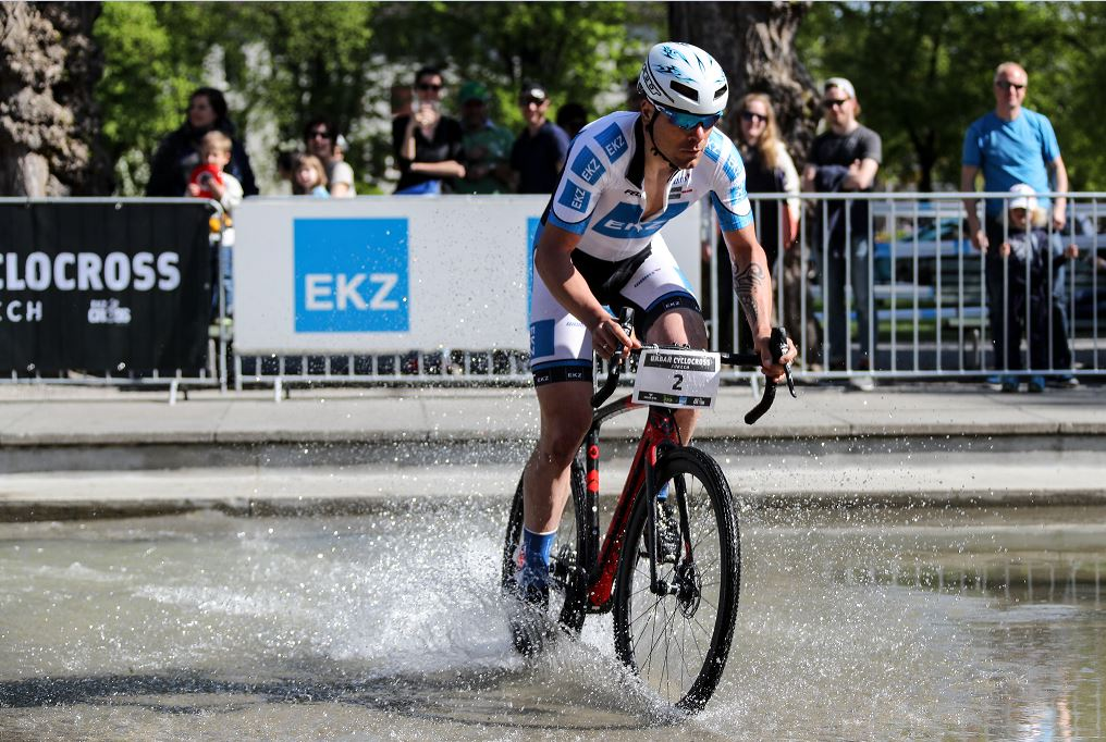 CYCLE WEEK_Urban Cyclocross_©Steffen Müssiggang_k