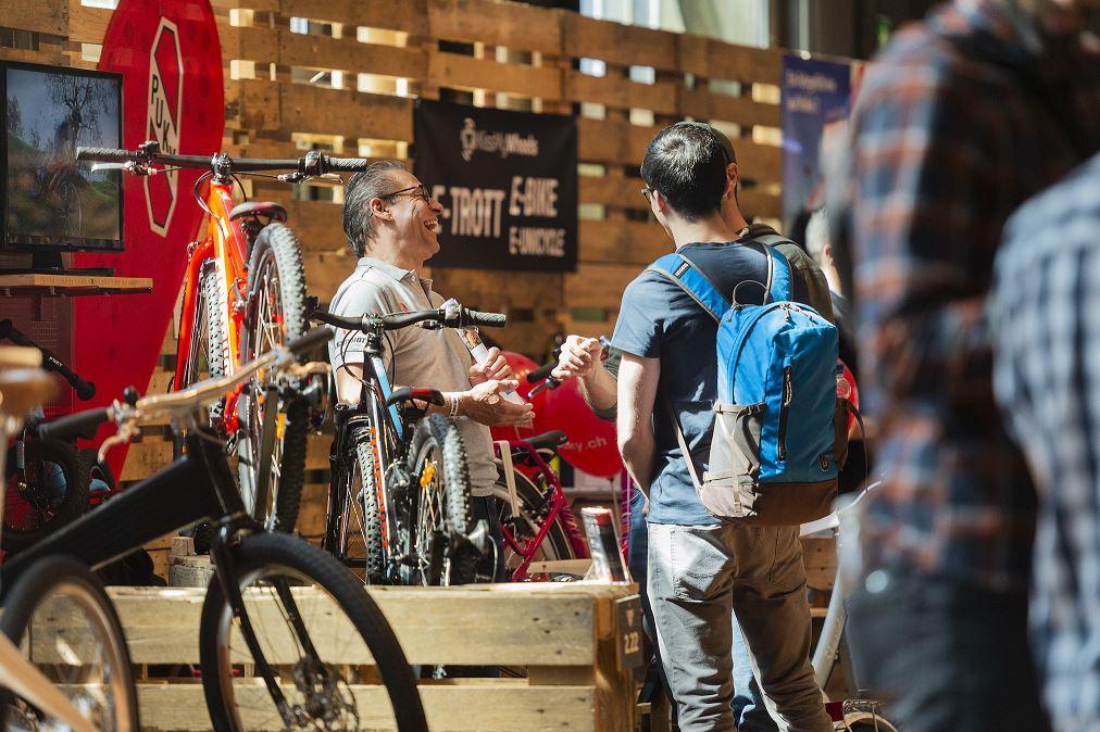 CYCLE WEEK_Velo-Expo_© Alan Maag_k