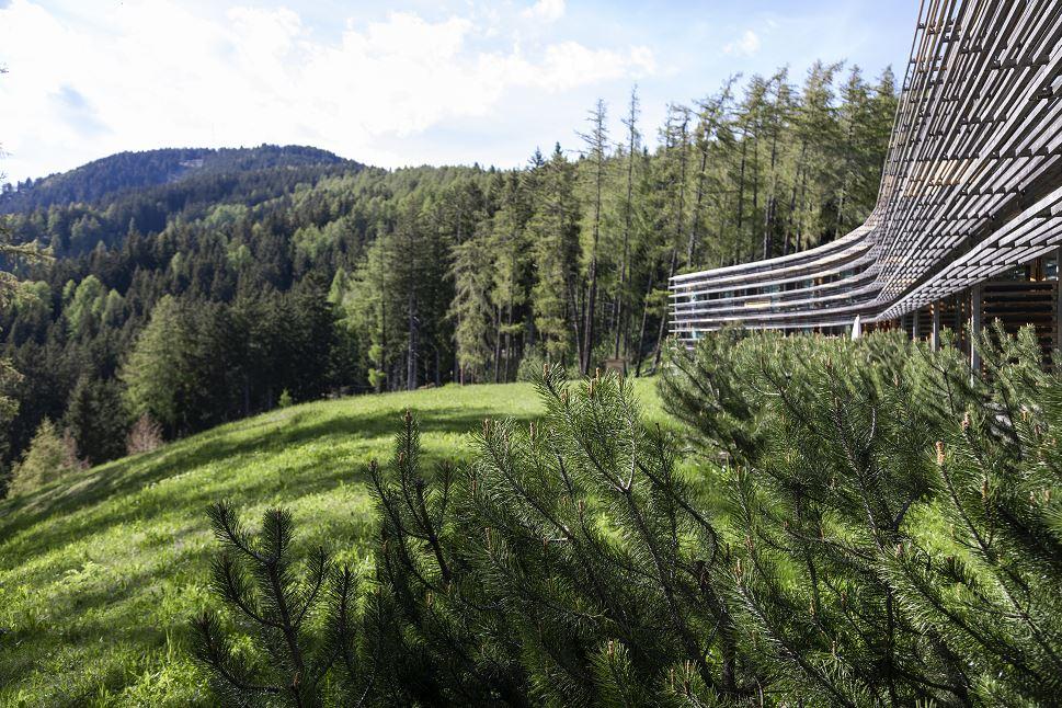 vigilius mountain resort © Patricia Parineja (56)